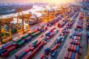 Việt Nam sẽ được hưởng lợi từ Hiệp định thương mại tự do EU - Singapore
