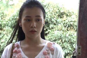 Phim 'Quỳnh búp bê' dùng ca khúc 'Nhật ký của mẹ' chưa xin phép