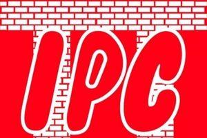Phớt lờ 'lệnh' của UBND TP.HCM, lãnh đạo IPC vẫn đi nước ngoài