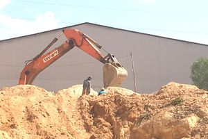 Nghịch lý trong việc thu hồi và giao đất trong Khu công nghiệp Phú Tài