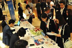 VietinBank và MUFG tổ chức sự kiện kết nối kinh doanh