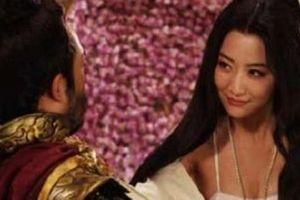 Ly kỳ chuyện các Hoàng đế nhà Minh mê đắm… gái điếm