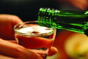 Vụ nữ tài xế gây tai nạn Hàng Xanh: Trước khi uống rượu hãy nhớ về gia đình!