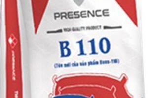 Khi 'cám Pháp' đồng hành 22 năm với bà con chăn nuôi bỗng đổi tên, đại diện thương hiệu nói gì?