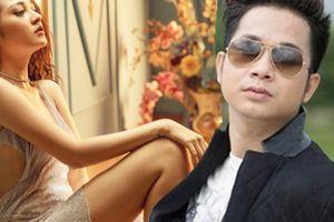 Quách Tuấn Du: Đặt tên bài hát 'Thu dẩm', 'Nắng cực' là văng tục vào nghệ thuật