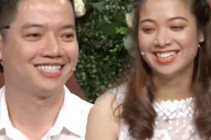 Trợ lý hoa hậu xinh đẹp 29 tuổi đến Bạn muốn hẹn hò kiếm chồng