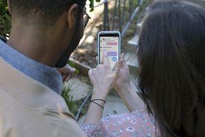 Messenger 4 trình làng, 71% người dùng Facebook 'hài lòng'