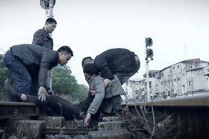 Đạo diễn Mai Hồng Phong lên tiếng trước cái chết của Cảnh trong 'Quỳnh búp bê'