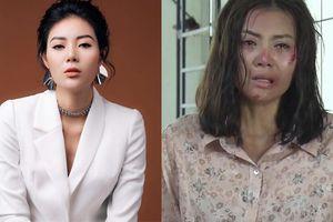 'Lan Cave' Thanh Hương và những chia sẻ thật lòng về 'Quỳnh Búp Bê'