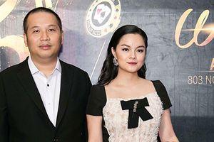 Phạm Quỳnh Anh - Quang Huy ra sao trong 1 năm ly thân?