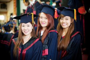 Giáo dục đóng góp lớn vào tiến bộ đổi mới sáng tạo của Việt Nam