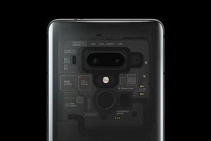 HTC tung ra điện thoại tập trung vào blockchain