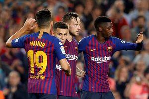Lịch thi đấu, phát sóng, dự đoán tỷ số Champions League diễn ra hôm nay 24.10