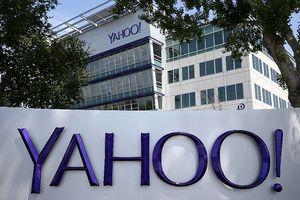 Yahoo trả 50 triệu USD các tài khoản bị ảnh hưởng bởi các vụ hack