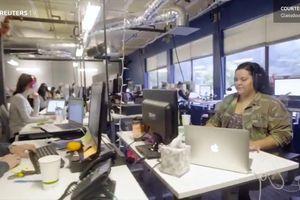 Lương trung bình 120.000 USD/năm, ngành trí tuệ nhân tạo vẫn thiếu nhân lực