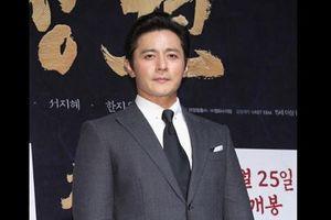 Jang Dong Gun và Kim Nam Joo bất ngờ bị điều tra thuế
