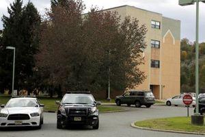 Vi rút Adeno hoành hành bệnh viện ở Mỹ, 6 trẻ em tử vong
