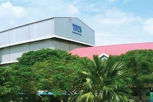 Ông Đặng Văn Thành mua gần 1,5 triệu cổ phiếu VNG