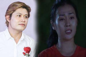 Nhạc sĩ Nguyễn Văn Chung nói gì vụ 'Quỳnh búp bê' vi phạm tác quyền