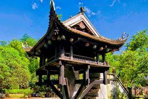 Khai trương đầu số hỗ trợ tư vấn, giải đáp thông tin du lịch Hà Nội