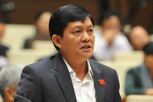 Cuộc chiến thương mại Mỹ - Trung: Việt Nam 'lo ngại hơn là thuận lợi'