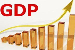 Tăng trưởng GDP có thể đạt hơn 7%