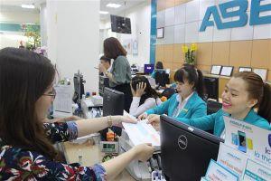 Nộp thuế điện tử 24/7: ABBANK mang lại nhiều tiện ích cho khách hàng