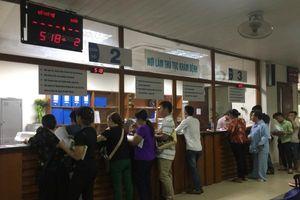 9 tháng đầu năm, BHXH Việt Nam đã thanh tra hơn 13.600 doanh nghiệp