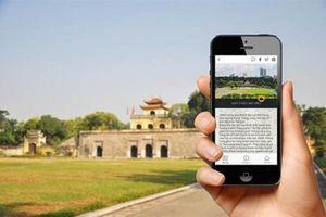 Viettel hỗ trợ ngành Du lịch xây dựng Cổng thông tin Du lịch thông minh