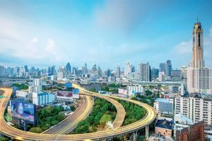Đầu tư nước ngoài bùng nổ ở Đông Nam Á nhờ chiến tranh thương mại