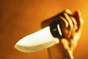 Mâu thuẫn tình cảm, người đàn ông 52 tuổi giết người tình rồi tự sát