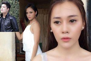 Phim 'Quỳnh búp bê' bị NS Nguyễn Văn Chung khiếu nại vì sử dụng bài hát không xin phép