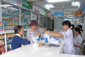 Bộ Y tế lập 3 đoàn liên ngành kiểm tra các cơ sở kinh doanh dược phẩm