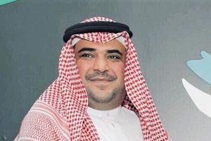 Saud al-Qahtani - Người bị nghi là chủ mưu giết nhà báo Khashoggi bằng cuộc gọi Skype 'tử thần'