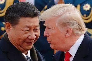 'Chiến tranh' thương mại Mỹ-Trung: Doanh nghiệp Việt gặp rủi ro gì?