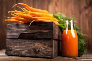 Muốn giảm béo mặt hiệu quả thì không nên bỏ qua 7 loại thực phẩm sau