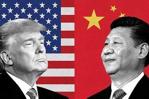 'Cuộc chiến' thương mại Mỹ-Trung: Cẩn trọng 'hồn Trương Ba da hàng thịt'