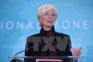 Vì sao Pakistan phải xin cứu trợ từ IMF?