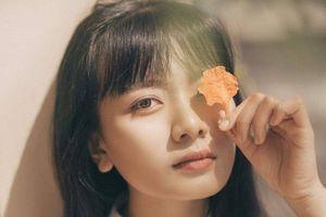 Đi tìm gương mặt nữ sinh đẹp nhất đang học chung trường Hutech cùng Á hậu Thúy An và em trai Sơn Tùng M-TP