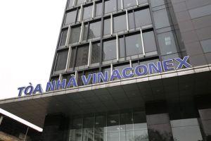 Viettel muốn bán trọn lô cổ phiếu Vinaconex với giá hơn 2 nghìn tỷ đồng