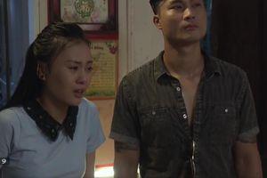 Cảnh được khẳng định đã chết, biên kịch Quỳnh Búp bê nói gì về cái kết