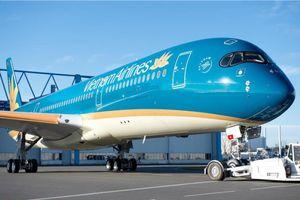 Vietnam Airlines sẽ khai thác thêm các dòng máy bay phản lực loại nhỏ