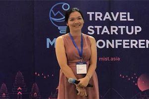 Ecohost: Hành trình nâng tầm homestay Việt