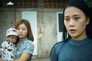 Phim 'Quỳnh búp bê' bị khiếu nại vì vi phạm bản quyền