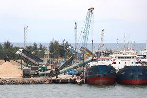 Nghị quyết Hội nghị Trung ương 8 về Chiến lược phát triển bền vững kinh tế biển