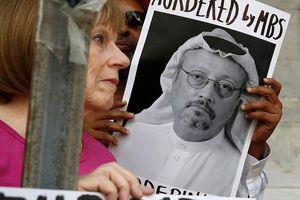 Mỹ thu hồi thị thực 21 nghi phạm vụ sát hại nhà báo Khashoggi