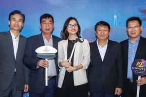 Novotel Ha Long Bay kỷ niệm 10 năm thành lập