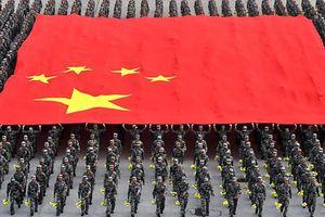 Liệu có quá muộn để Mỹ kiềm chế một Trung Quốc đang trỗi dậy?