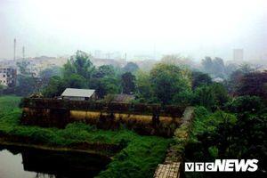 Di dời khu ổ chuột treo trên di sản văn hóa thế giới ở Huế: Thông tin mới nhất