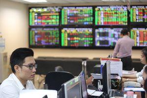 Tìm sự kiên định khi thị trường dao động
